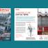 Transfomag#2 : découvrez le second magazine du projet !